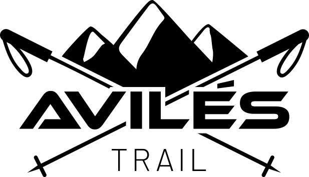 Avilés Trail | I Carrera por montaña Avilés Trail | Trail Avilés